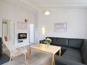 21629591-Ferienhaus-6-Travemünde-300x225-3