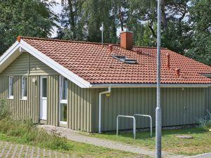 21722467-Ferienhaus-6-Travemünde-300x225-0