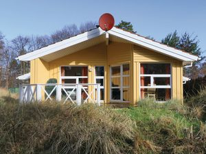 Ferienhaus für 8 Personen (86 m²) ab 69 € in Travemünde