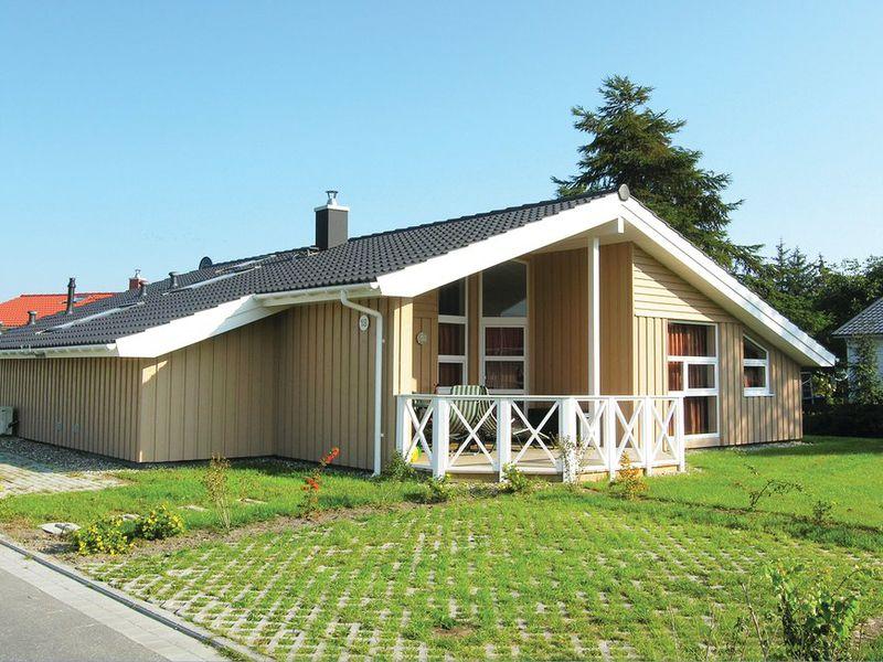74689-Ferienhaus-12-Travemünde-800x600-0