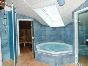 74689-Ferienhaus-12-Travemünde-300x225-1