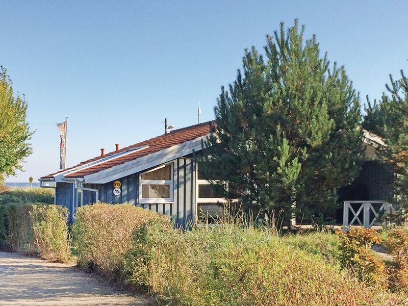 74693-Ferienhaus-12-Travemünde-800x600-0