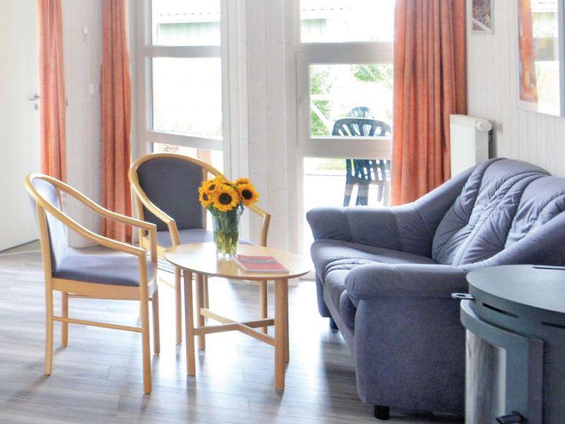 74693-Ferienhaus-12-Travemünde-800x600-2
