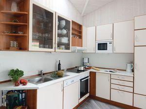 74693-Ferienhaus-12-Travemünde-300x225-3