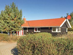 74708-Ferienhaus-6-Travemünde-300x225-5