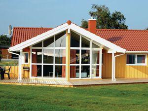 Ferienhaus für 6 Personen (100 m²) ab 62 € in Travemünde