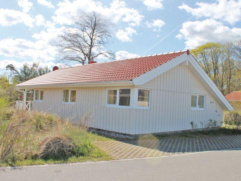 74692-Ferienhaus-6-Travemünde-800x600-2