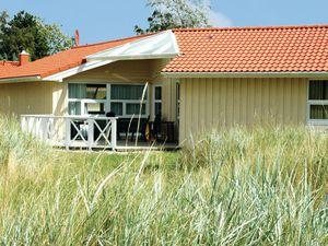74690-Ferienhaus-10-Travemünde-300x225-2