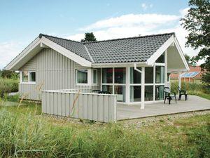 Ferienhaus für 6 Personen (100 m²) ab 57 € in Travemünde