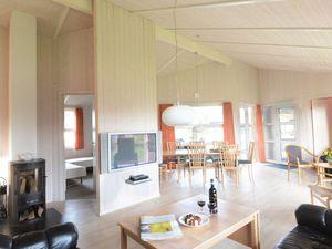 74690-Ferienhaus-10-Travemünde-300x225-5