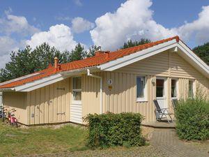 Ferienhaus für 12 Personen (121 m²) ab 77 € in Travemünde