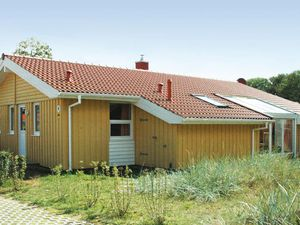 Ferienhaus für 12 Personen (121 m²) ab 81 € in Travemünde