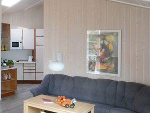 74714-Ferienhaus-12-Travemünde-300x225-1