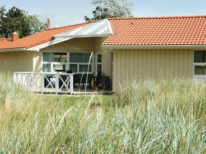 Ferienhaus für 10 Personen (174 m²) ab 126 € in Travemünde
