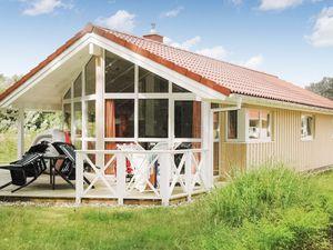Ferienhaus für 6 Personen (83 m²) ab 55 € in Travemünde