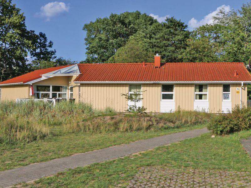 74746-Ferienhaus-10-Travemünde-800x600-0