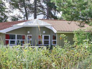 Ferienhaus für 12 Personen (195 m²) ab 161 € in Travemünde