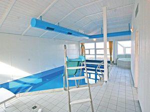 74688-Ferienhaus-12-Travemünde-300x225-1