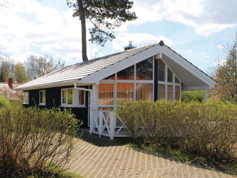 74691-Ferienhaus-6-Travemünde-800x600-0