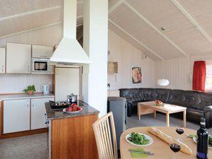 74691-Ferienhaus-6-Travemünde-300x225-2