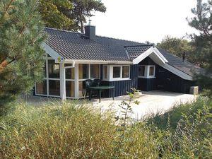 74691-Ferienhaus-6-Travemünde-300x225-5