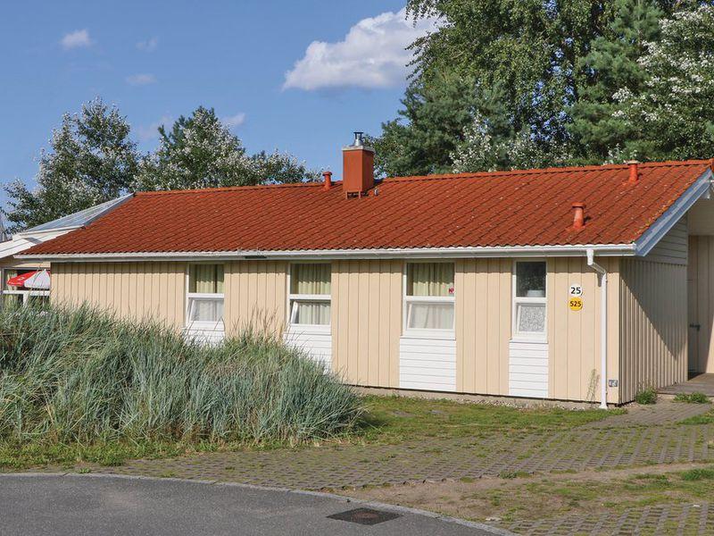 74696-Ferienhaus-12-Travemünde-800x600-0