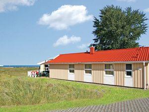 Ferienhaus für 12 Personen (195 m²) ab 152 € in Travemünde