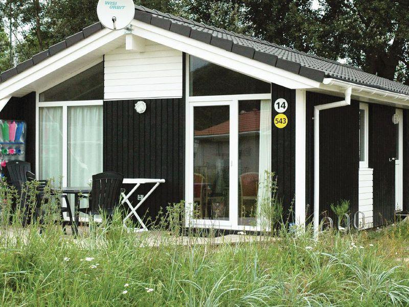 6375948-Ferienhaus-6-Travemünde-800x600-0