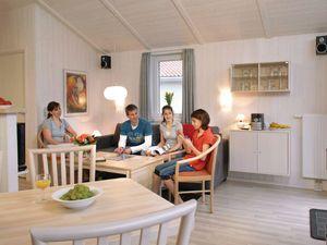 6375948-Ferienhaus-6-Travemünde-300x225-2