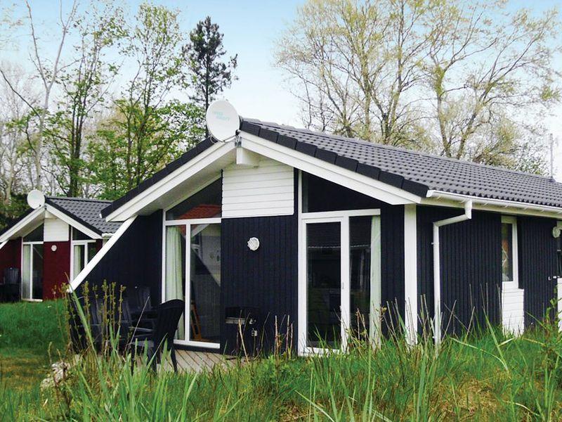 7190946-Ferienhaus-6-Travemünde-800x600-0