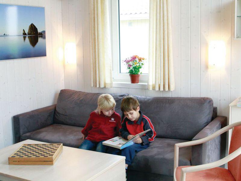 7190946-Ferienhaus-6-Travemünde-800x600-2