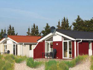 Ferienhaus für 6 Personen (58 m²) ab 47 € in Travemünde