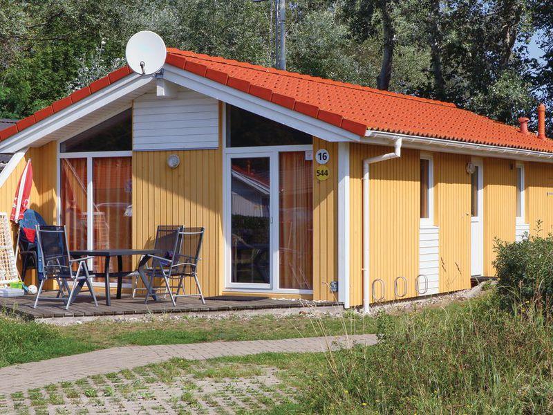 11495890-Ferienhaus-6-Travemünde-800x600-0