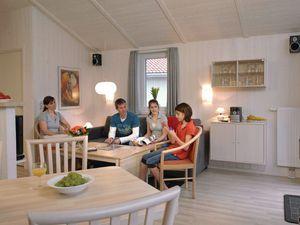 11495890-Ferienhaus-6-Travemünde-300x225-1