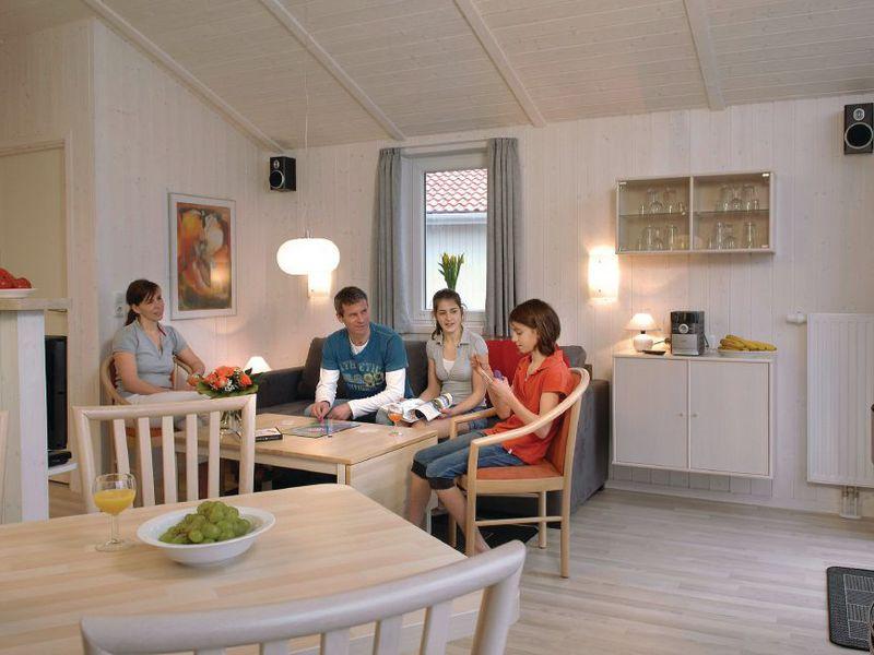11495890-Ferienhaus-6-Travemünde-800x600-1