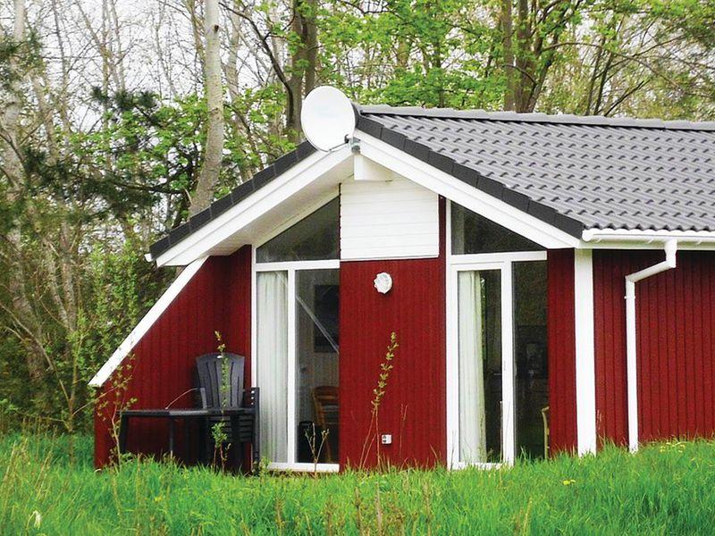 14331672-Ferienhaus-6-Travemünde-800x600-0