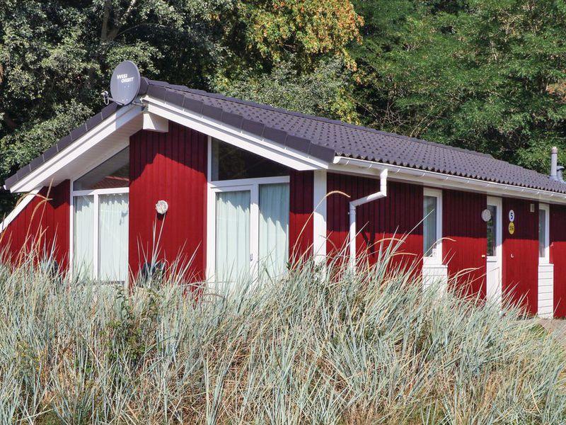 14100369-Ferienhaus-6-Travemünde-800x600-0