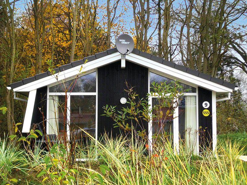 14580212-Ferienhaus-6-Travemünde-800x600-0