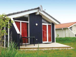 Ferienhaus für 4 Personen (58 m²) ab 47 € in Travemünde
