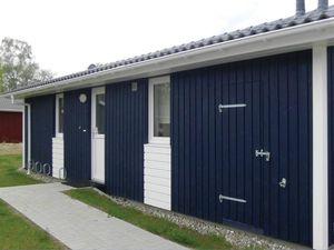 14580159-Ferienhaus-4-Travemünde-300x225-5