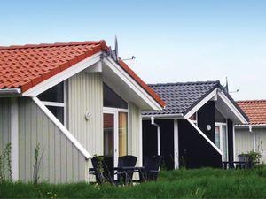 Ferienhaus für 6 Personen (58 m²) ab 52 € in Travemünde