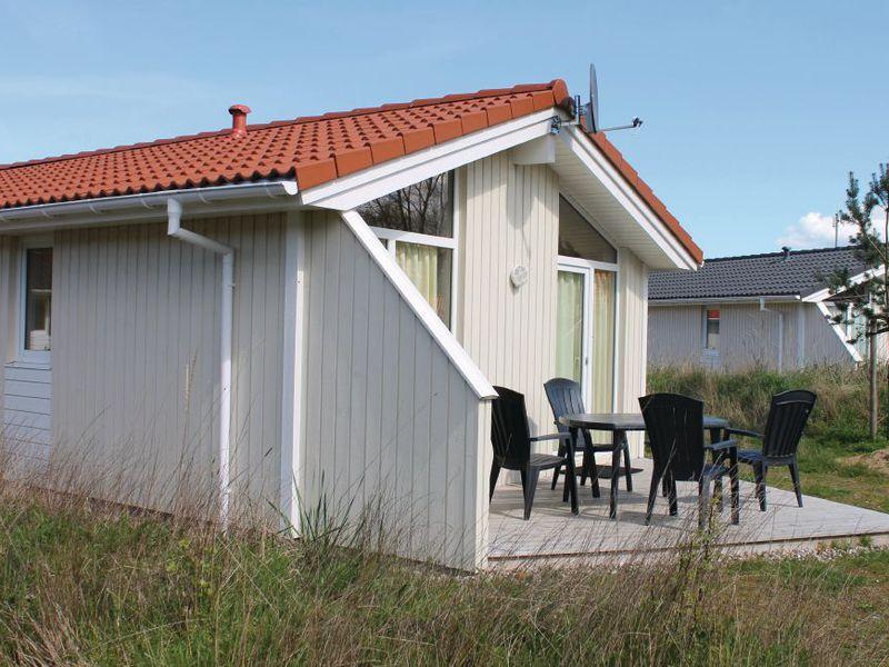 15243849-Ferienhaus-6-Travemünde-800x600-0