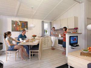 15243849-Ferienhaus-6-Travemünde-300x225-1