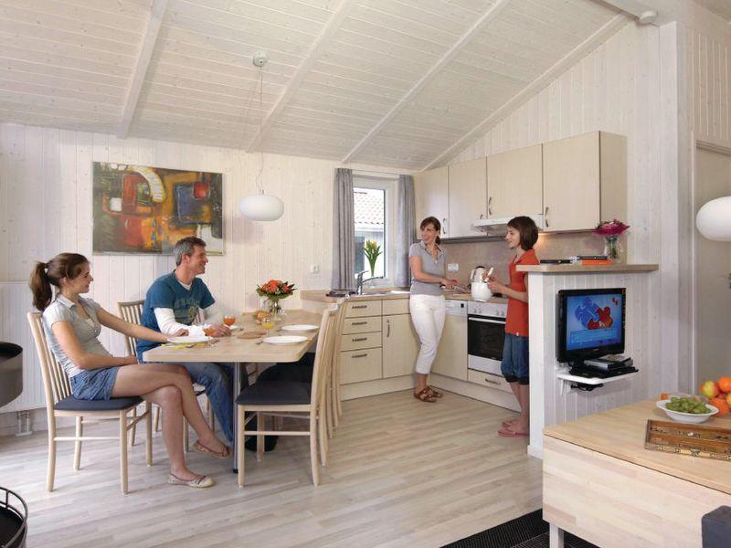 15243849-Ferienhaus-6-Travemünde-800x600-1