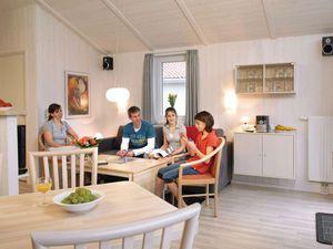 15243849-Ferienhaus-6-Travemünde-300x225-2