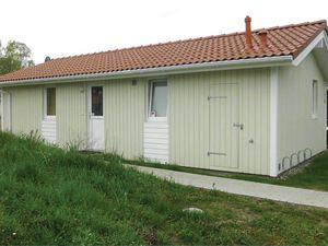 15243849-Ferienhaus-6-Travemünde-300x225-5