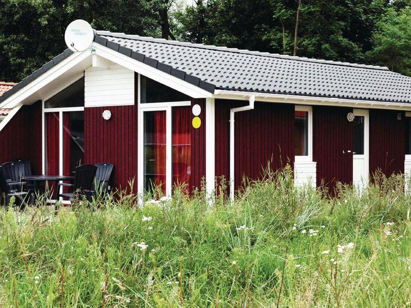 17990864-Ferienhaus-6-Travemünde-800x600-0