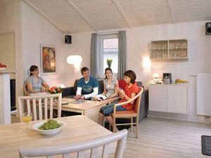 17990864-Ferienhaus-6-Travemünde-300x225-1