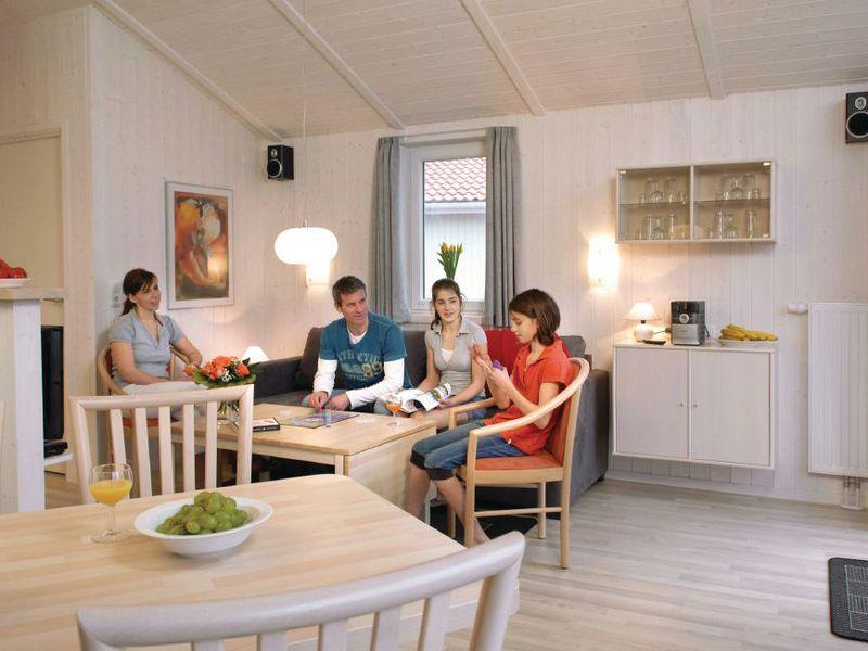 17990864-Ferienhaus-6-Travemünde-800x600-1