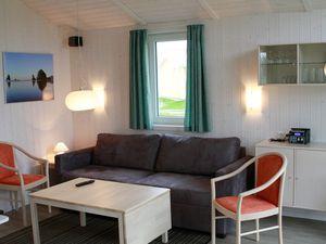 17990864-Ferienhaus-6-Travemünde-300x225-5